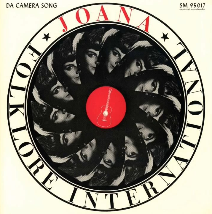 Folklore International, 1968