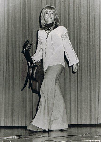 1970 – 1980